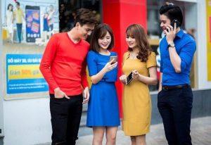 gia-han-C90-mobifone