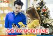 goi-4g-mobifone