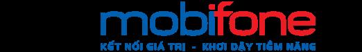 Gói cước 4G MobiFone | Đăng ký 4G Mobi