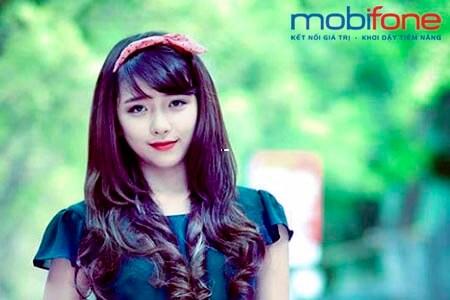 Đăng ký gói cước M90 MobiFone chỉ với 90k - sử dụng trọn vẹn 30 ngày
