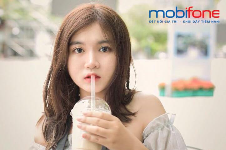 Cách đăng ký gói cước gọi MobiFone nhận nhiều ưu đãi thoại khủng