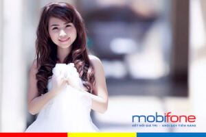 Hướng dẫn đăng ký gói cước 12F90N MobiFone lướt web trọn gói 1 năm