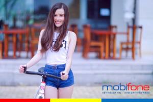 Hướng dẫn cách đăng ký gói cước 12F90N MobiFone có ngay 12 tháng sử dụng