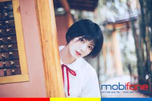 Chi tiết cách đăng ký gói cước BMIU4 MobiFone mới nhất hiện nay