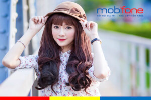 Hướng dẫn cách chuyển đổi gói cước MobiFone cực kỳ đơn giản