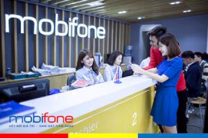 Tổng hợp danh sách các cửa hàng giao dịch MobiFone tại Đà Nẵng