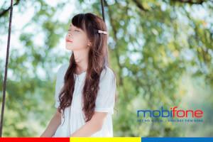Thông tin chi tiết về gói cước 12TS4G MobiFone
