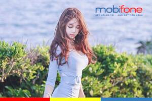 Hướng dẫn nhanh cách đăng ký gói cước SAVE 10 MobiFone