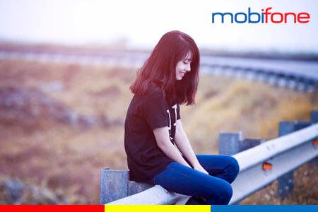 Cách nhận combo ưu đãi data kèm thoại từ gói cước 6CS100C Mobifone