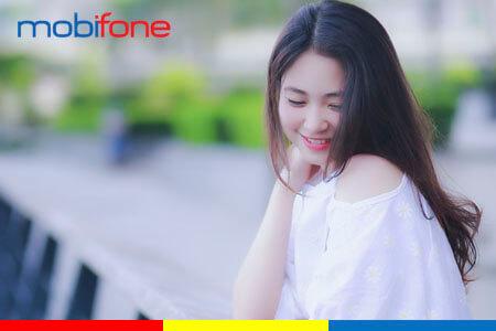 Cách đăng ký gói cước F200 Mobifone- Gói 3G Fast Connect ưu đãi 20GB dùng 30 ngày